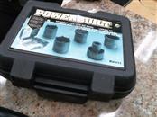 POWERBUILT Misc Automotive Tool 648636